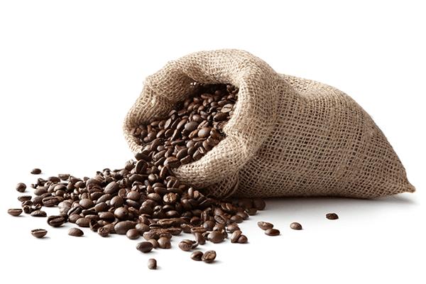 genusswelt_kaffeesack